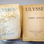 James Joyce Centre, de la mano de Ulises