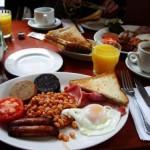 El desayuno irlandés: en qué consiste