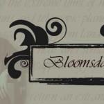 Bloomsday, un homenaje centenario al Ulises de Joyce