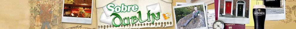 Sobre Dublín