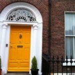 Visitas guiadas gratis por Dublín