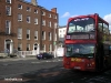 Citysightseeing Dublin