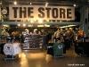 Tienda de la Guinness Storehouse