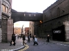 Guinness Storehouse - entrada