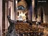 Catedral de San Patricio 5