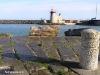Faro de Howth 1