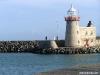 Faro de Howth 2